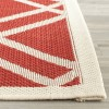Marbella Multipurpose Indoor/Outdoor Rug, 160 X 23 ESTILO