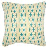 COJIN BLUE STAR COLLECTION Coussin
