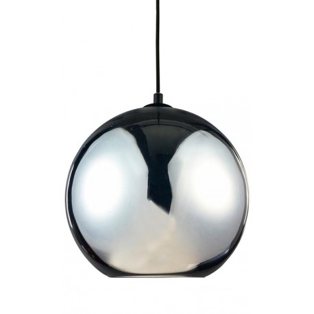 Lampe de suspension Ball Chrome SUspensions