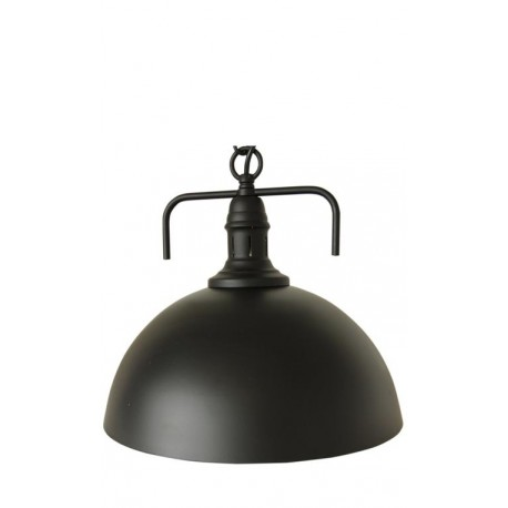 LAMPE DE SUSPENSION SANTOS Luminaires