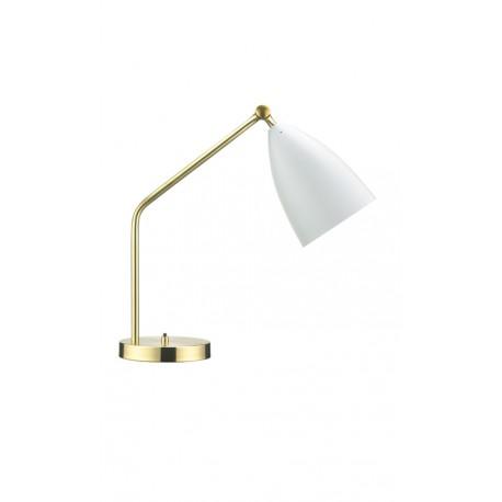 LAMPE À POSER GRASSHOPPER MID CENTURY Lampe de table