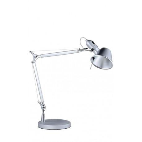 Lampe de bureau Bauhaus Lampe de table