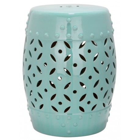 Cyprus Indoor / Outdoor Garden Stool