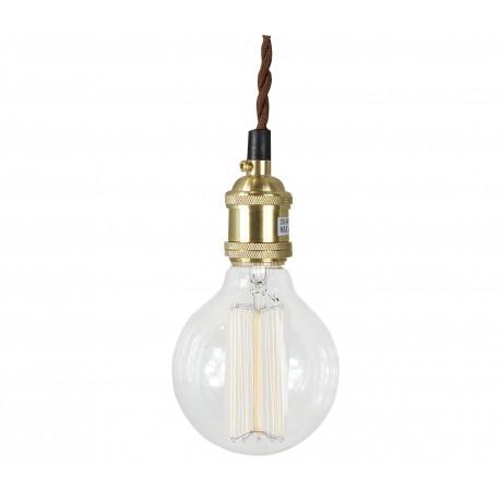 Lampe de suspension
