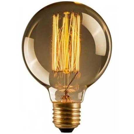 Ampoule E27 1 * 60W SUspensions
