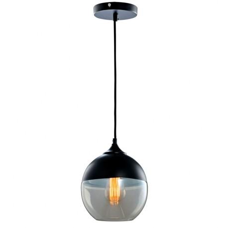 Lampe de suspension Moderne Band en forme de Sphère Luminaires