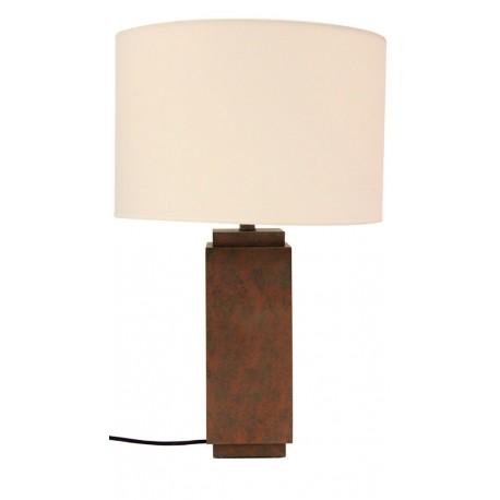 Lampe de table Classique Kerai Luminaires