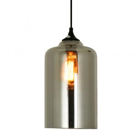 Lampe de suspension Hange