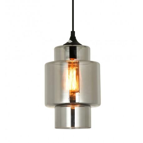 Lampe de suspension Brila