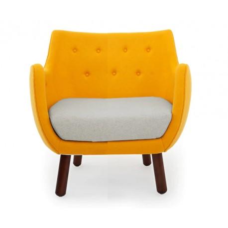 Fauteuil Pélican fauteuils